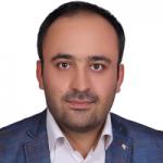 دکتر  پژمان حموزاده