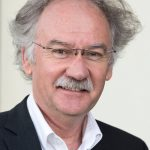 Dr. Nino Künzli