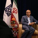 دکتر علی اکبر فتوحی