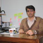 دکتر محمد بازیار